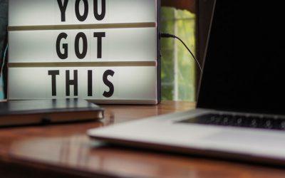 Hoe motiveer je jouw medewerkers?