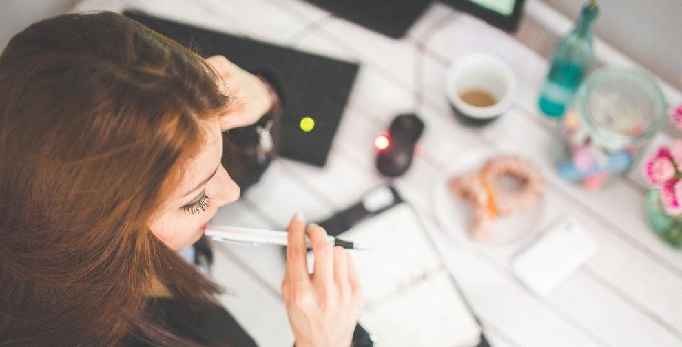 Hoge werkdruk? Wat zijn de belangrijkste oorzaken