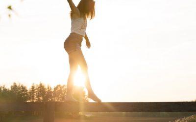 Top 10 Signalen dat je balans tussen werk en privé is verstoord