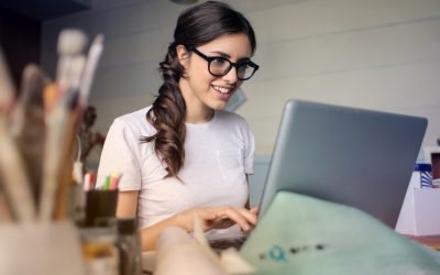 10 Manieren om gelukkiger te worden op het werk